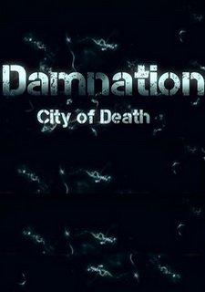 Damnation City of Death