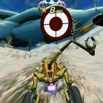 Скриншот Excitebots: Trick Racing – Изображение 6