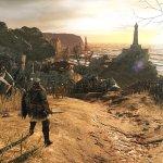 Скриншот Dark Souls 2: Scholar of the First Sin – Изображение 11
