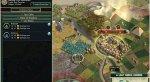 Она продолжает удивлять... Civilization V: Дивный Новый Мир.  - Изображение 12