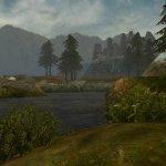 Скриншот Cabela's Dangerous Hunts – Изображение 14
