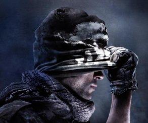 Стала известна начинка коллекционного издания Call of Duty: Ghosts