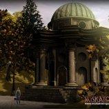 Скриншот Miskatonic