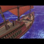 Скриншот Sinbad: Legend of the Seven Seas – Изображение 10
