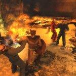 Скриншот Watchmen: The End Is Nigh Part 1 – Изображение 71