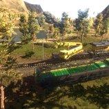 Скриншот Train Mechanic Simulator 2017 – Изображение 8