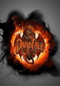Обложка Darkfall Online