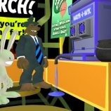 Скриншот Sam & Max: Episode 5 - Reality 2.0 – Изображение 5