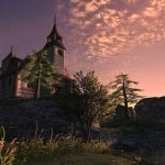 Скриншот Final Fantasy 11: Wings of the Goddess – Изображение 15