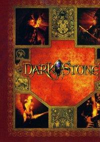 Обложка Darkstone