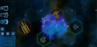 Human Extinction Simulator. Видео #1