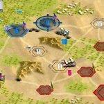 Скриншот Modern Conflict 2 – Изображение 14