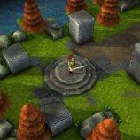 Скриншот Fight The Dragon