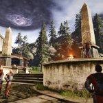 Скриншот Risen 3: Titan Lords – Изображение 13