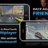 Скриншот Fast & Furious Adrenaline