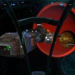 Скриншот StarCalibur – Изображение 2