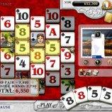 Скриншот Poker Pop