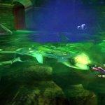 Скриншот Nights: Journey of Dreams – Изображение 1