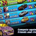 Скриншот Go!Go!Go!:Racer – Изображение 18