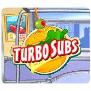 Обложка Turbo Subs