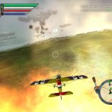 Скриншот Red Baron Arcade