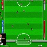 Скриншот Addictive Football