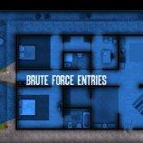 Скриншот Door Kickers