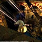 Скриншот Indiana Jones and the Emperor's Tomb – Изображение 17
