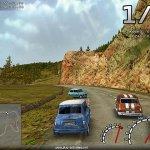 Скриншот Ultimate Riders – Изображение 11
