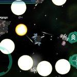Скриншот ErnCon: Multiplayer Combat – Изображение 10
