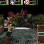 Скриншот Alphadia Genesis 2 – Изображение 4