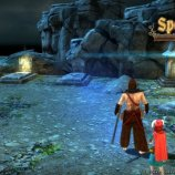 Скриншот Spellcrafter – Изображение 2
