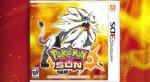 Стартовыми монстрами в Pokemon Sun / Moon стали тюлень, кот и сыч - Изображение 4