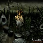 Скриншот Bracken Tor: The Time of Tooth and Claw – Изображение 7