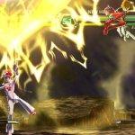 Скриншот Tatsunoko vs. Capcom: Ultimate All-Stars – Изображение 23
