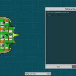 Скриншот Spacewrights – Изображение 4