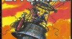 Питер Джексон адаптирует стимпанк Mortal Engines про города на колесах - Изображение 2