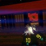 Скриншот Sairento VR – Изображение 7