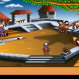 Скриншот Gobliins 2