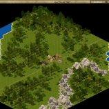 Скриншот CaesarIA – Изображение 1