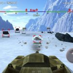 Скриншот Armored Forces: World of War – Изображение 6