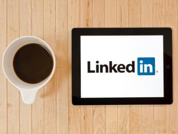 В России заработал аналог LinkedIn