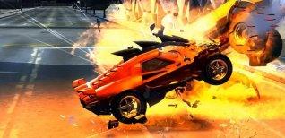 Carmageddon: Reincarnation. Релизный трейлер