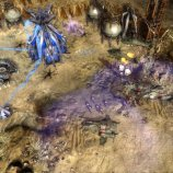 Скриншот Battle for Atlantis – Изображение 8
