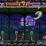 Скриншот Castlevania: The Adventure Rebirth – Изображение 8
