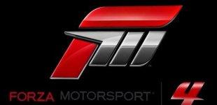 Forza Motorsport 4. Видео #16