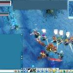 Скриншот Tales of Pirates – Изображение 55