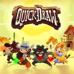 Скриншот QuickDraw – Изображение 3