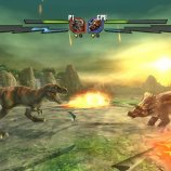 Скриншот Battle of Giants: Dinosaur Strike