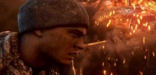 Battlefield 4. Видео #3